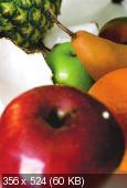 Джейсон Манхейм - Зеленые коктейли. Рецепты для здоровья, энергии, молодости и стройной фигуры (2014)