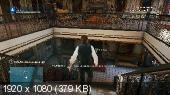 Assassin's Creed Unity (2014) PC | RePack �� R.G. Element Arts