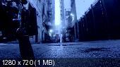 Судная Ночь 2 / The Purge: Anarchy (2014) BDRip 720p | дополнительные материалы