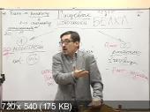 Константин Заболотный | Технологии здоровья. Физическое тело и его законы  (3 часть) (2011) DVDRip