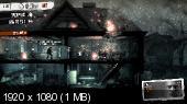 This War of Mine (2014) PC | RePack �� Alpine