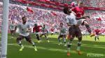 Pro Evolution Soccer 2015 (PAL) RUS (LT+ 2.0)