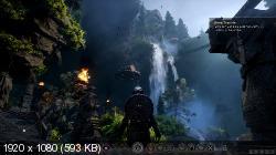 Dragon Age: ���������� - Digital Deluxe (2014/RUS/ENG/MULTI9/RePack)
