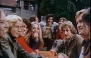 Доклад о школьницах / Schulmadchen-Report / Schoolgirl Report (1-10 из 10) (1970-1976) VHSRip