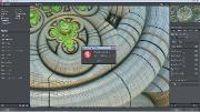 Topaz Labs Photoshop Plugins Bundle 2014 (14.11.2014) (2014) Eng