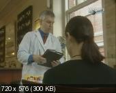 �������� ����� (� �����) / Discovery Channel: Feeling of Sex (Sex Sence) (2005) DVDRip   VO