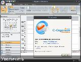 C-Organizer Pro 5.0.1 Final Portable ML/Rus