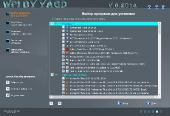 WPI by Full Yagd BS Post Installer v.6.2014