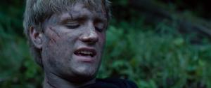 �������� ����: ������� / The Hunger Games: Dilogy (2011-2013) BDRip | ��������