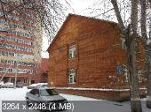 http://i63.fastpic.ru/thumb/2014/1118/53/_ef4aa029f2edf12098d13d5f7f815653.jpeg