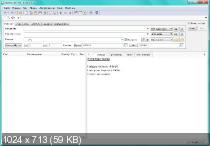 FileLocator Pro 7.5.2074 Rus RePack + Portable Rus