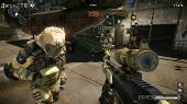 Warface (2012) PC {v.30.12.15}