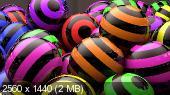http://i63.fastpic.ru/thumb/2014/1122/1e/afc695f60e25c56026f9ec478f77171e.jpeg