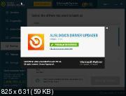 Auslogics Driver Updater 1.2.1.0