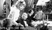 Кутилы / Les bons vivants (1965) DVDRip
