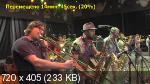 ��������� - Sziget 2012   (2012) HDTVRip