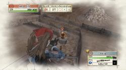 Valkyria Chronicles (2014/RUS/ENG/JAP/RePack от xatab)