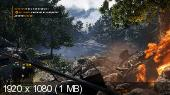 Far Cry 4 [v 1.4] (2014) PC | RePack �� Scorp1oN