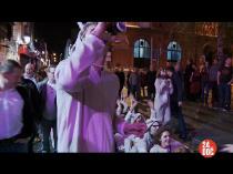 Скука / Boredom (2012) DVDRip