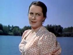 Тихий Дон [1-3 серии из 3] (1957-1958) DVDRip от MediaClub {Android}