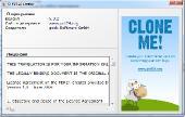 PDF24 Creator 6.9.2 Ml/Rus