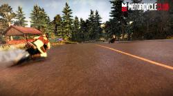 Motorcycle Club (2014/ENG/PAL/XBOX360)