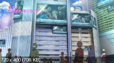 ���0048 / AKB0048 Next Stage [2 �����] (2013) BDRip | VO