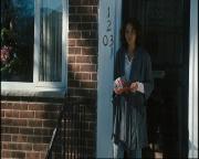 �������� � ����� / Pride and Glory (2008/DVDRip-AVC)