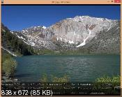 JPEGview 1.0.32.2 - просмотрщик картинок