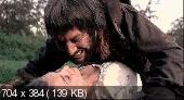 Главный охотник на ведьм / Witchfinder General (1968) DVDRip
