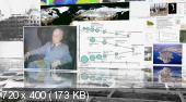 Управление климатом. Оружие будущего   (2014) SATRip