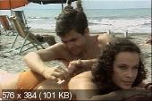 Грех, достойный прощения / Peccato veniale (1974) DVDRip