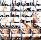 SabrinaBlond - Sabrina Blond - Schoolgirl [HD 720p]