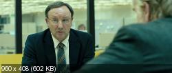 Самый опасный человек (2014) BDRip-AVC от HELLYWOOD {Лицензия}