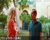 Авантюристы (2014) DVD5   Лицензия