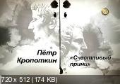 ����� � ������. ϸ�� ���������. ���������� ����� (2011) IPTVRip