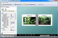 Flip PowerPoint Pro 1.8.6 + Portable - �������� �����������