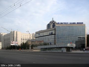 http://i63.fastpic.ru/thumb/2014/1212/65/944c72e8cb53587ff314bbbb1cd63665.jpeg
