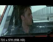 ����� � ���� / Le vent de la nuit (1999) DVD5