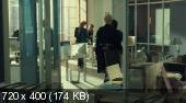 �������� ����� / The Listener [1-5 ������] (2009-2014) DVDRip, HDTVRip, WEB-DLRip | Fox