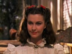 ��������� ������ / Gone with the Wind (1939) DVDRip | ���