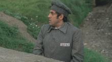 Блеф / Bluff storia di truffe e di imbroglioni (1976) DVDRip-AVC