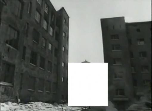 http://i63.fastpic.ru/thumb/2014/1216/af/b45beb0145a021e4d47ebb608b68eeaf.jpeg