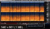 Gary Moore - Run For Cover [10 Records, Jap, LP, (VinylRip 24/192)] (1985)