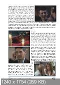 LATINOPARAISO �194 (�������) (2014) PDF