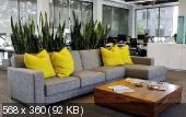 Изготовление мебель любой сложности под заказ в Киеве и области  - Страница 2 71a91dbf4a5e91d67a6bed5196047ab2