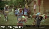 ������� / Bilitis (1977) HDRip | AVO