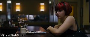 ������� ���������� / The Equalizer (2014) BDRip-AVC | DUB | ��������