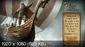 Mount and Blade: Warband - Viking Conquest (2014) PС | RePack от Azaq