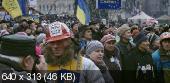 Майдан (2014) WEB-DL